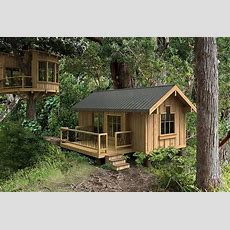 Greenpod Prefab Homes Modernprefabs
