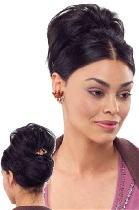 african american wedding hairstyles hairdos pinned updo