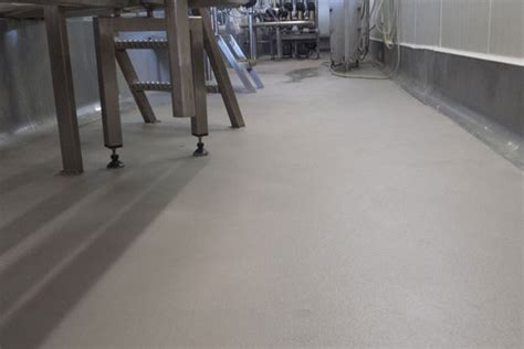 food grade floor perth food grade flooring perth epoxy