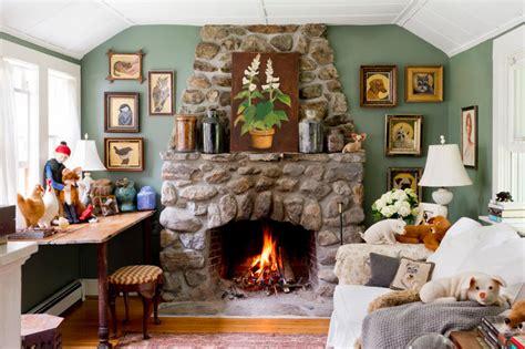 houzz wall decor my houzz decatur farmhouse living room new