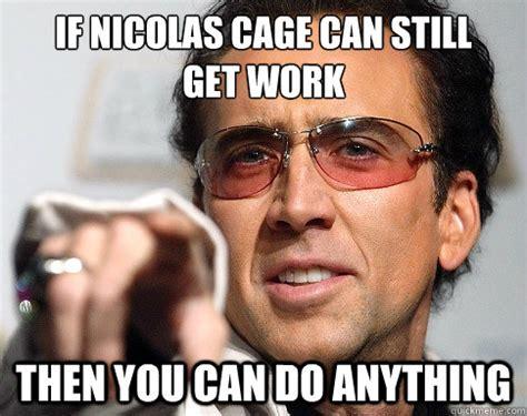 great motivational memes  inspire  sayingimagescom