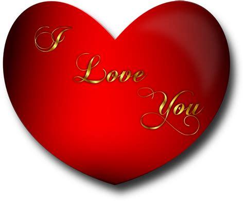 Clipartistnet » Clip Art » Heart I Love You Svg