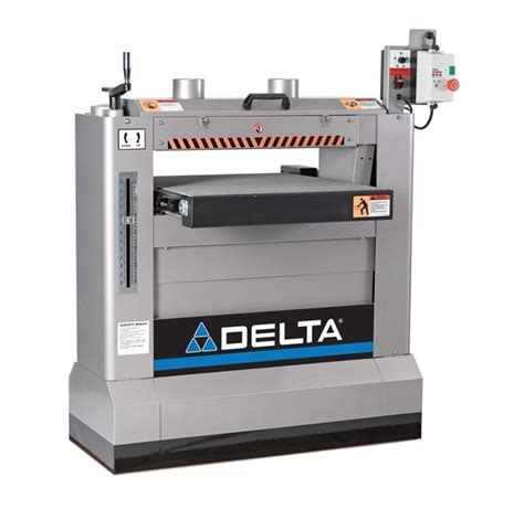 43820 Dual Liner Coupon Code by Delta Expanding Line With Four New Sanding Machines Tool