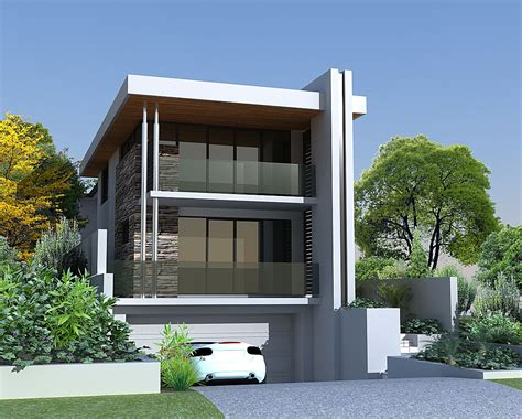 home building design beautiful side house entrance interior