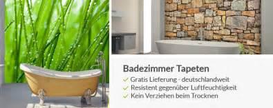 badezimmer kaufen badezimmer tapeten fototapeten fürs bad bilderwelten
