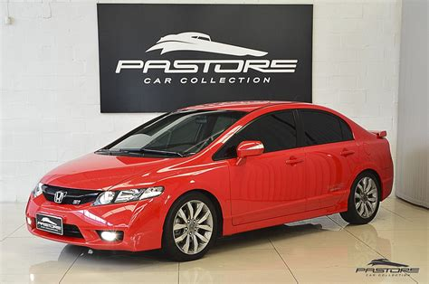 taille si e auto honda civic si 2011 pastore car collection
