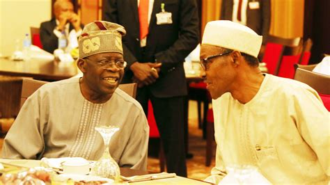 Regarding permutations for 2023, a top tinubu supporter told vanguard yesterday that the dissolution calls for retrospection, going back to the drawing board and. Bola Tinubu Net Worth ($32.7 Billion) And Biography ...