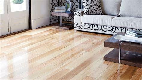 buying flooring buying guides timber flooring solid timber flooring vs engineered timber flooring harvey