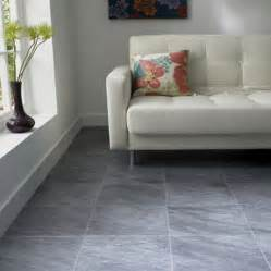 Livingroom Tiles Tiles Canadianhomeflooring