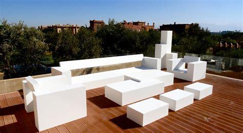 vente de exterieur vente de mobilier ext 233 rieur design sur mesure 224 marrakech plan de travail en r 233 sine de