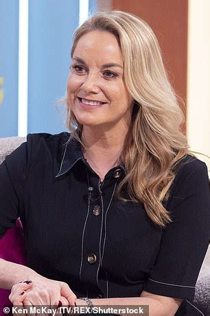 Tamzin Outhwaite and AJ Pritchard are the latest stars ...