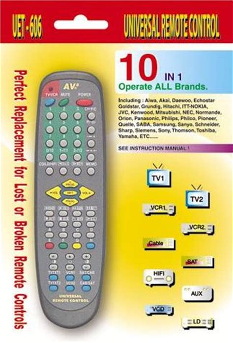 huayu dvb-t2+tv universal control инструкция