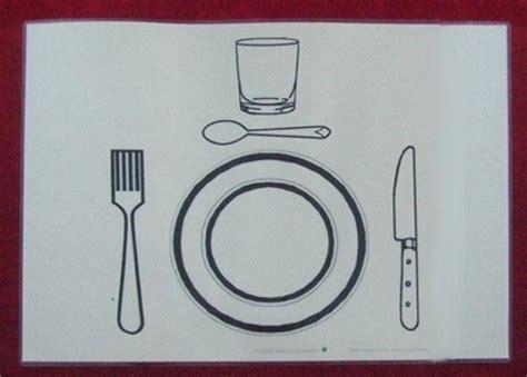 set couteaux de cuisine set couverts de table