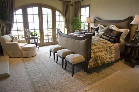 138+ Luxury Master Bedroom Designs & Ideas (photos