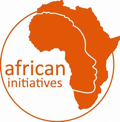 African Initiatives Africa Charity Ai Fill Face