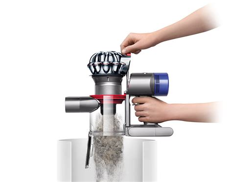 dyson cordless vacuum cleaners currys