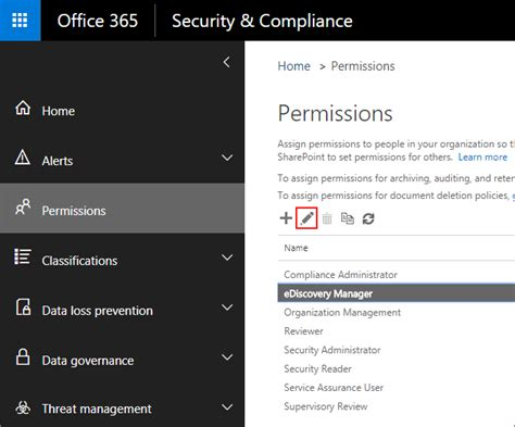 Office 365 Portal Export User List by Steps To Export Office 365 Mailboxes To Pst Using