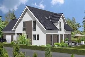 Haus Kaufen In Krefeld : haus krefeld bau forum24 ~ Watch28wear.com Haus und Dekorationen