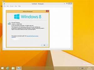 Windows 8 1 Pro Full Espa U00f1ol Build 9600 Final  32