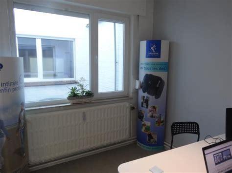 prix location bureau location bureau paramedical waremme 4300