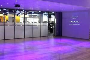 Salle De Sport Wittenheim : caf cuisses abdos fessiers salle de sport fitness ~ Dailycaller-alerts.com Idées de Décoration