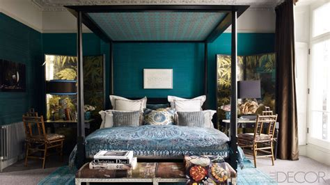Master Bedroom Decorating Ideas In Blue by Vintage Bedroom Decor Teal Blue Master Bedrooms