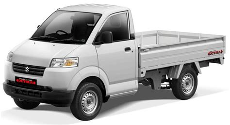 Suzuki Mega Carry by Harga Suzuki Mega Carry Apv Up Hubungi 082115414446