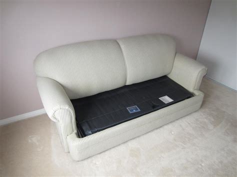 simmons sofa hide a bed with size beautyrest