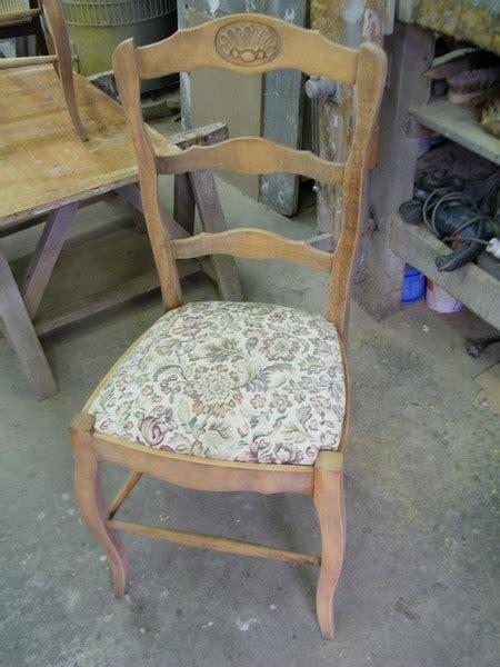 customiser cuisine en bois qui peut relooker mes chaises rustiques et ma table de