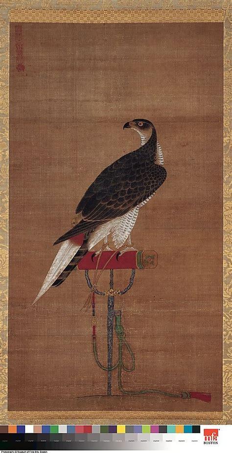 art   korean renaissance