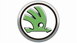 Skoda Logo Schwarz : audi logo audi zeichen vektor bedeutendes logo und ~ Jslefanu.com Haus und Dekorationen