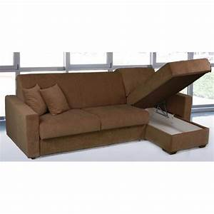 canape d39angle rapido canape d39angle ouverture rapido With tapis berbere avec canapé convertible grand couchage