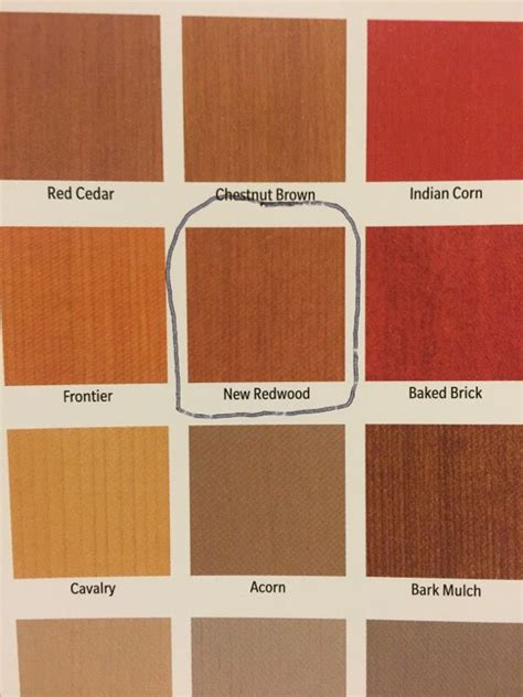 cabot fencedeck stain semi solid home garden