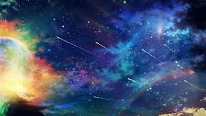 am61-amazing-wonderful-tonight-sky-dark-star-space-wallpaper