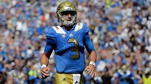 2018 NFL Draft Quarterback Rankings - NFL Draft Geek