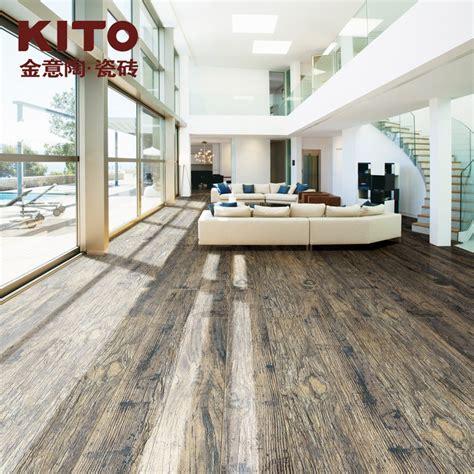 ceramic tile living room italian floor tiles ceramic gurus floor