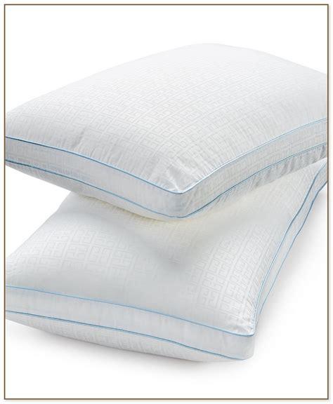 macys memory foam pillow macys memory foam pillow