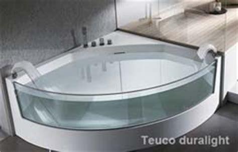 listino prezzi vasche idromassaggio teuco vasche idromassaggio angolari modelli e prezzi vasche