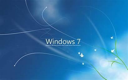 Windows Wallpapers Animated Window Wallpapersafari
