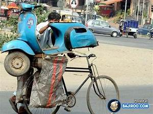22 Pictures Of Funny Indian People | funny pictures , etc ...