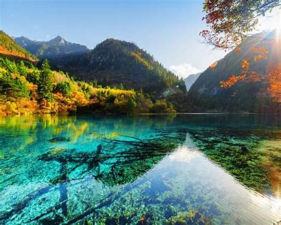 4k Ultra Resolution Lake Wallpapers Nature Backgrounds