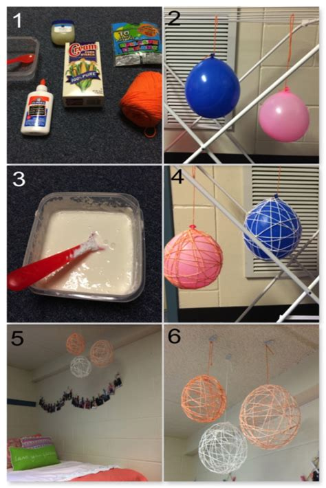 crafts to do dishes n diys 3 easy cheap room crafts crafts
