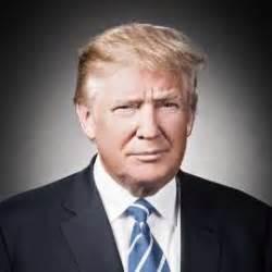 Hoe Donald Trumps fortuin ooit is ontstaan in de ...