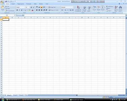 Excel Microsoft Tutorial Bangla Pdf
