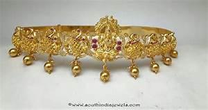 Gold Wert Berechnen : 1 gram gold price teure schmuck f r sie foto blog ~ Themetempest.com Abrechnung