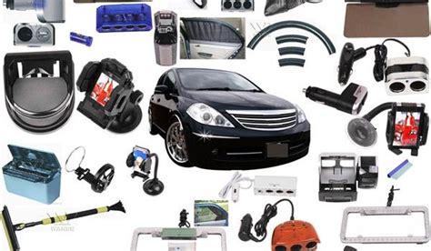 fit car accessories   budget techno faq