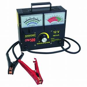 Batterie Voiture Amperage Plus Fort : controleur de batterie 12 v dc 160 ah ~ Medecine-chirurgie-esthetiques.com Avis de Voitures