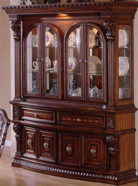 modern buffets and china cabinets fairmont designs estates ii china cabinet buffet hutch