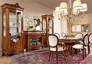 wohnzimmer italienisch italienische möbel wohnzimmer bürozubehör