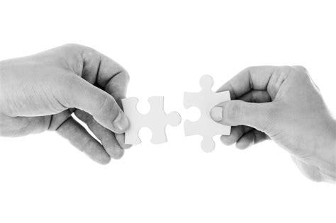 好き な 人 と 手 を 繋ぐ 夢